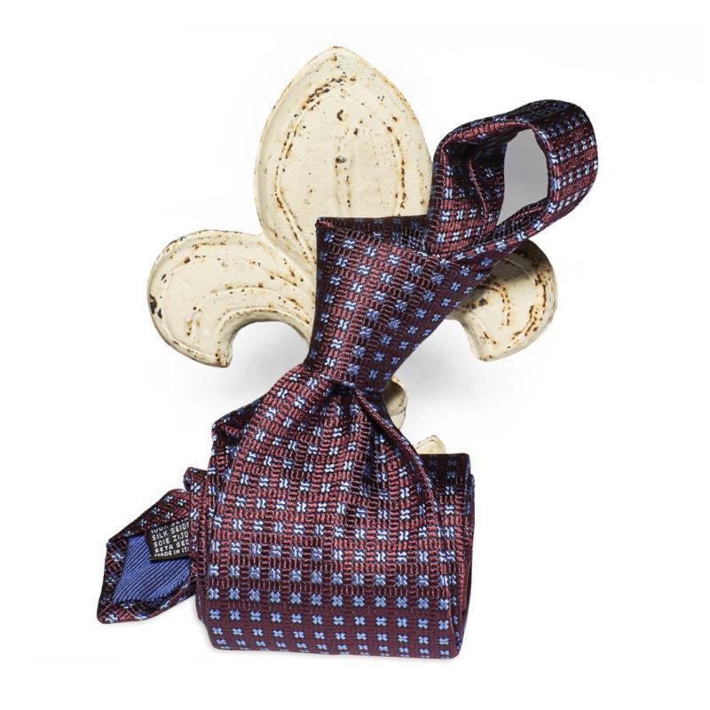 Cravatta 11 tie