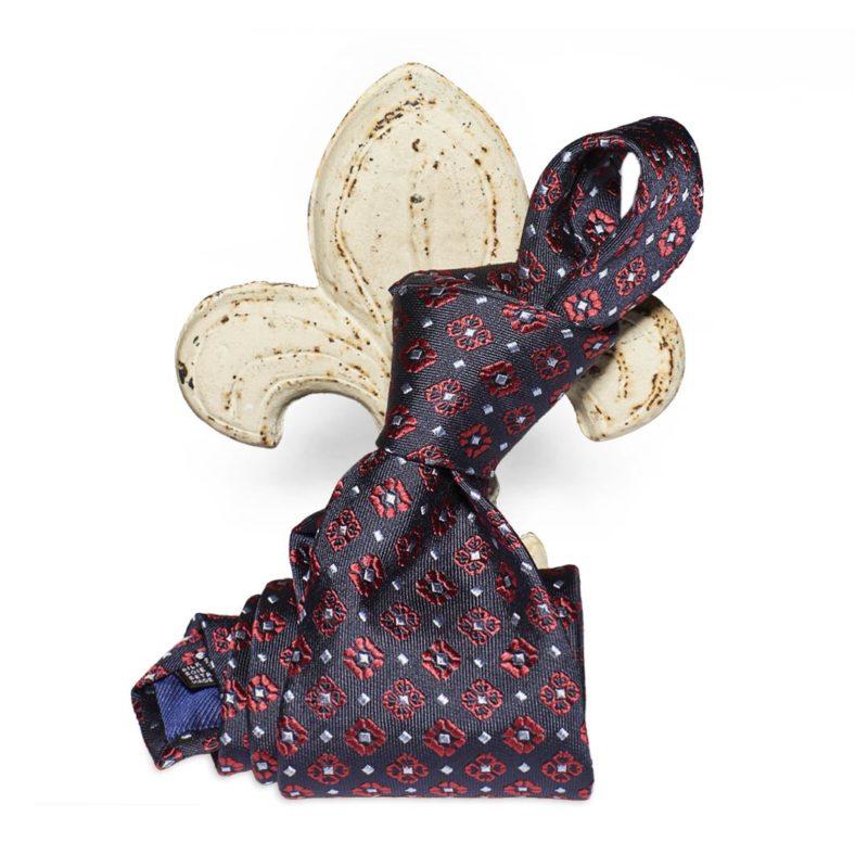 Cravatta 23 Tie