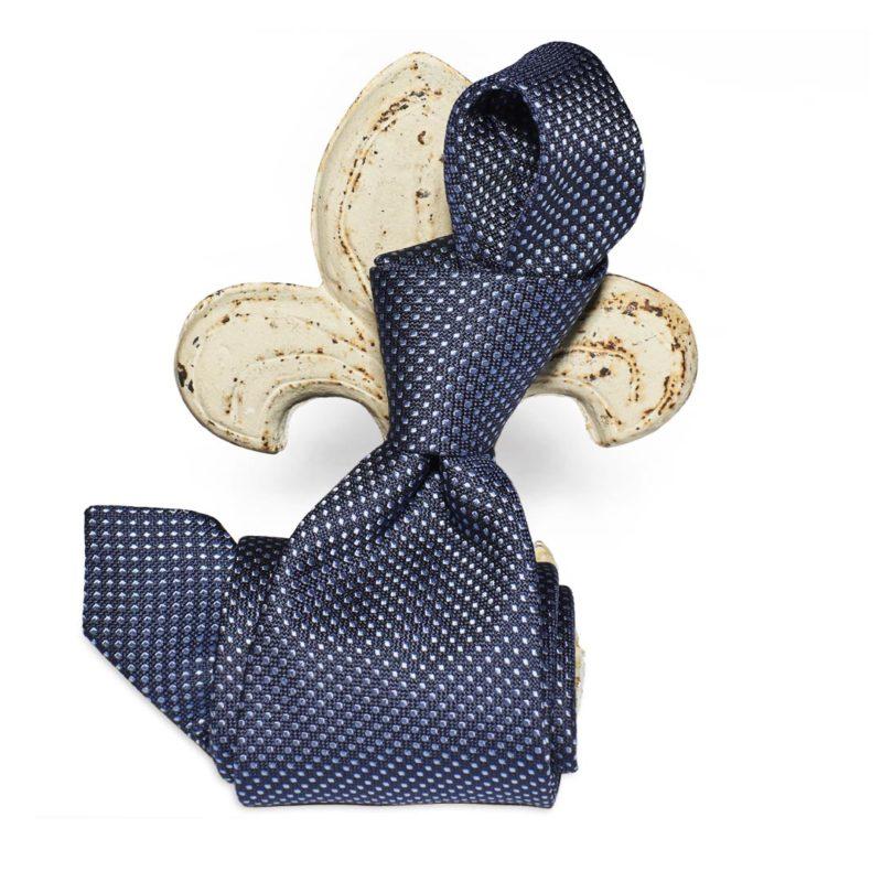 Cravatta 34 pois Tie