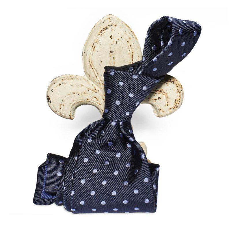 Cravatta 39 Tie