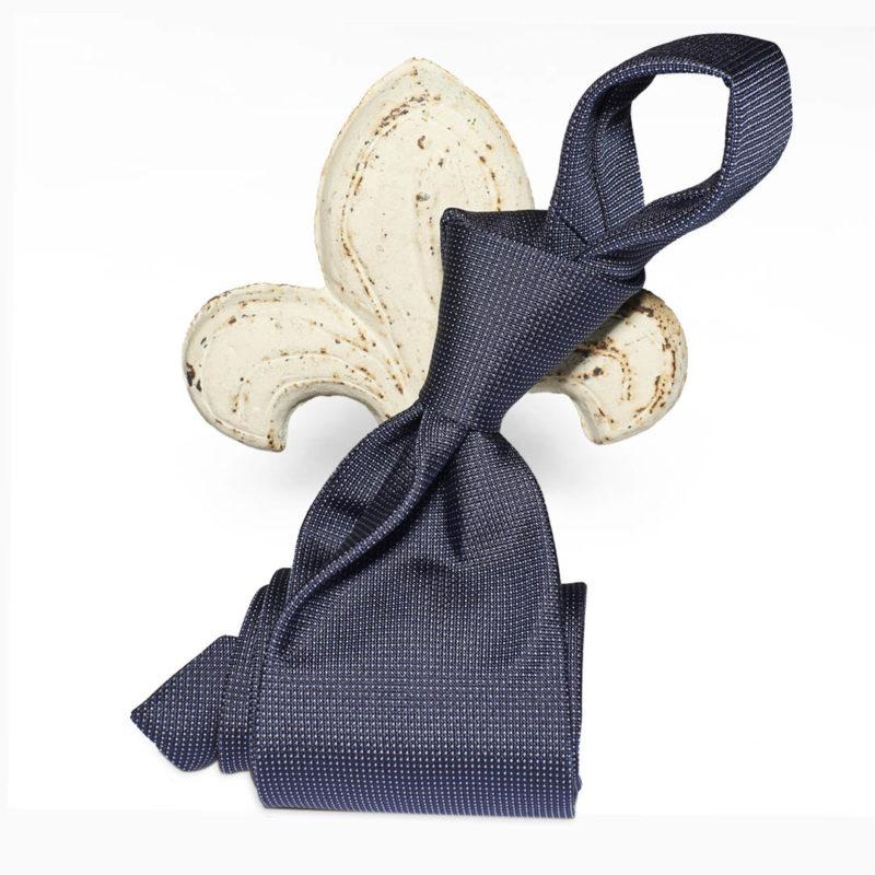 Cravatta 6 Tie