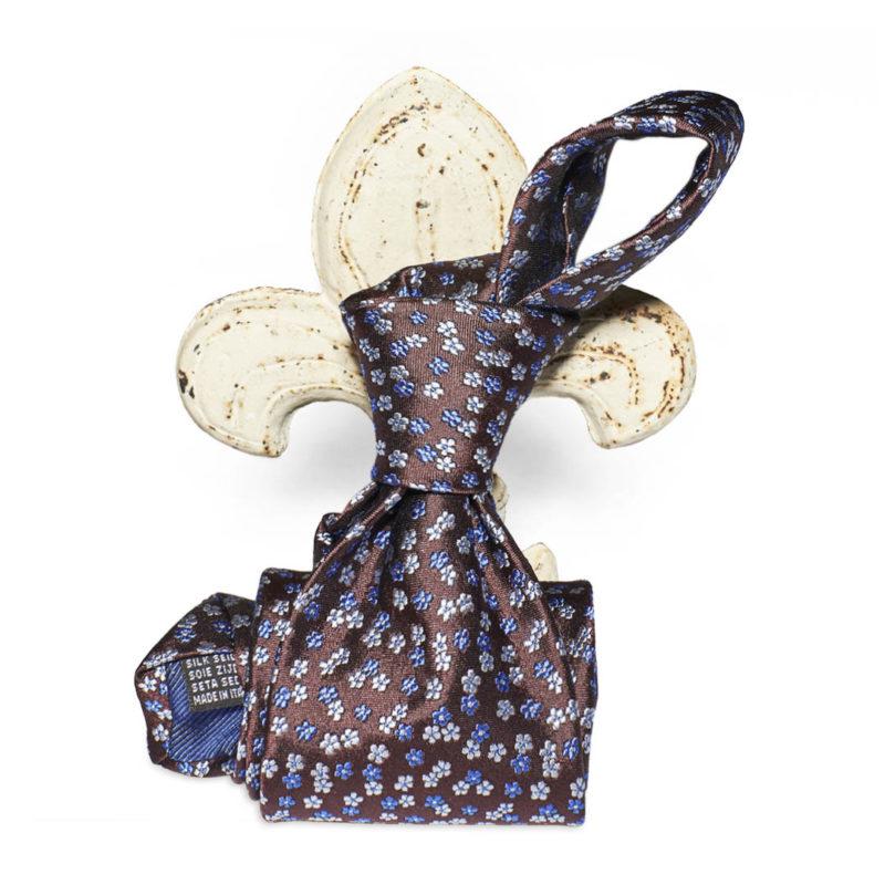 Cravatta 9 Tie
