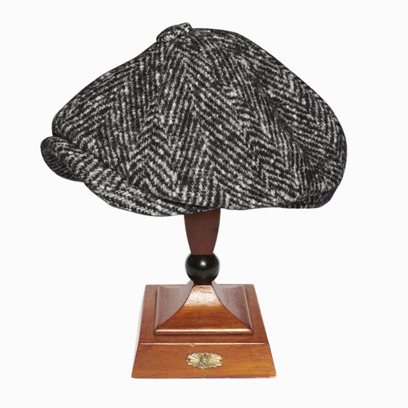 cap 18.1 hatteras