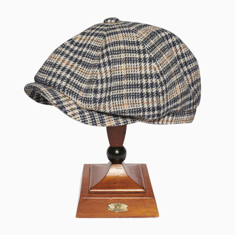 cap 4 hatteras