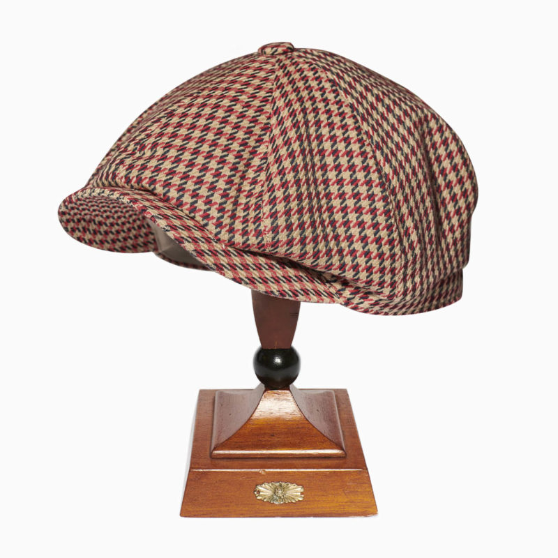Berretto hatteras 178